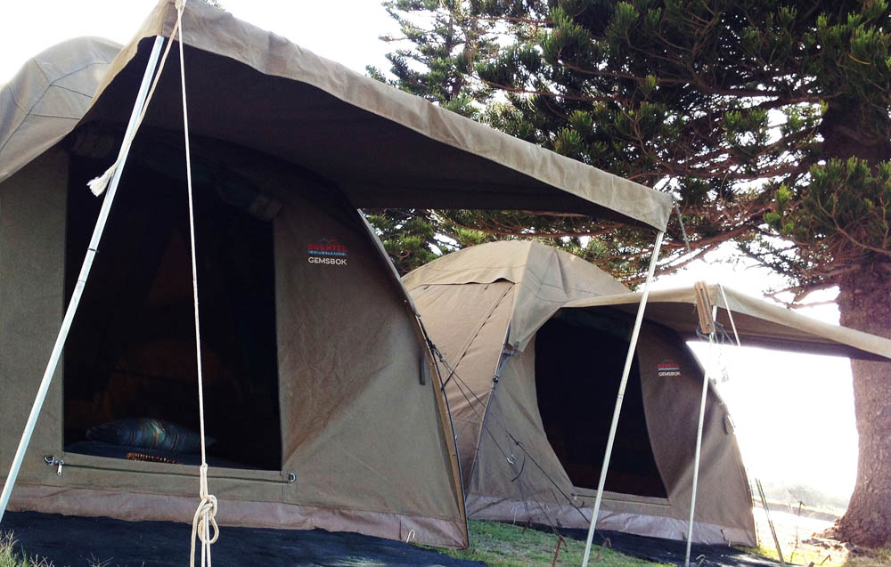 We offer the following types of INFRASTRUCTURE Our unique expertise and experience includes supplying the following important infrastructure to add to your ... : tent accommodation - memphite.com